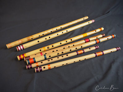 Flûte 2.jpg