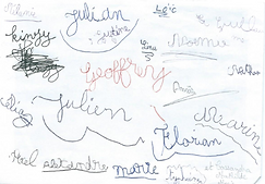 signature enfants.PNG