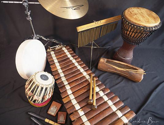 Instrument 1.jpg