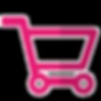 Tienda Online Pinturerias Metopolitana