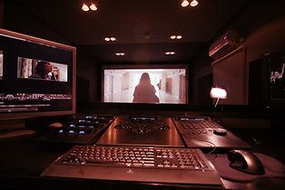 Opus Digital Lab