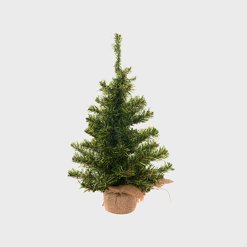 4ft Christmas Tree Delivered