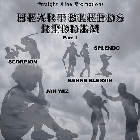 HEART BLEEDS COVER Master 2.png