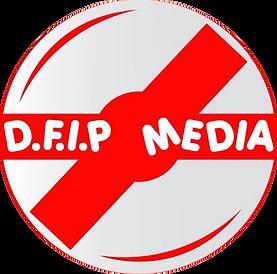 DFIP Media