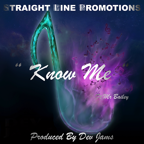 Know Me Cover.png