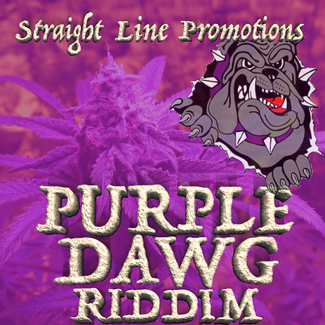 PURPLE COVER.png