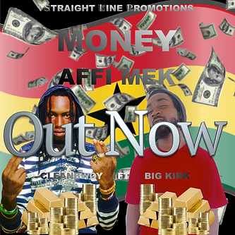 out now cover.png