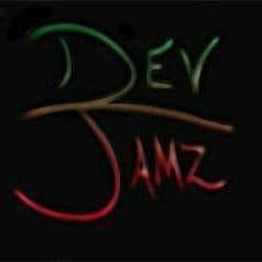 Dev Jamz