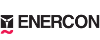 canwea-sponsors-600x240-enercon.png