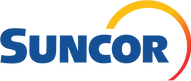 1200px-Suncor_Energy_logo.svg_-1024x433_