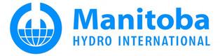 manitoba_hydro-1024x264_edited.jpg