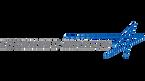 LockheedMartin-Logo-300px_edited.png