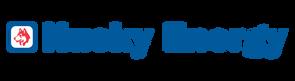 logo-husky-energy-png-husky-energy-logo-