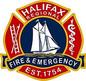 220px-Halifax_Regional_Fire_and_Emergenc