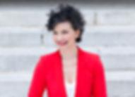 Deux, musique et images, piano et voix, pentures et photographies, concert et exposition, Laura Lago, danseuse Lido de Paris, photographe, artiste visuelle, comédienne, chanteuse, Paris