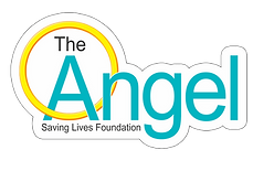 THE ANGEL FOUNDATION LOGO -small.png