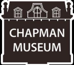 chapman-museum.png