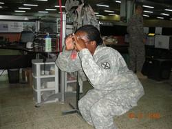 Iraq 2008