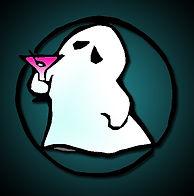 Spirits&Spirits radio show Icon