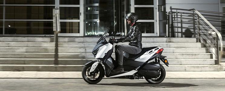 122817-temp-splash-scooter.jpg