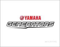 Yamaha%20Generators%20Logo.jpg