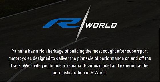 rworld2.JPG