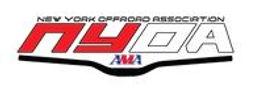 nyoa logo.JPG