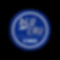 2016_bLU_cRU_LOGO_16.png