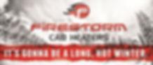 Firestorm Banner.jpg