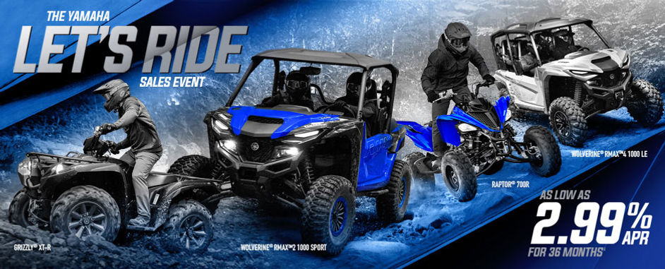 lets-ride-rv-combo-940-10-01-2021.jpg