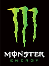 monsterenergylogo1.png