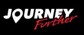 journeyfurther1.JPG