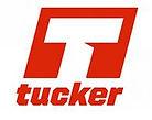 tucker logo.JPG