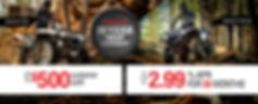 jan-feb-web-graphic-atv-utility-grizzly-