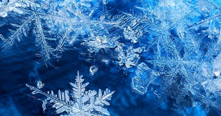 snowimage.JPG