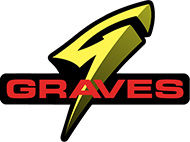 lil-graves-final.jpg
