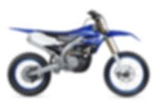 20yz450fx2.jpg