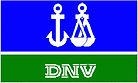 DNV.jpg