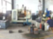 EBBAC20A-7859-49CE-B6E2-E14BC5689794_1_1