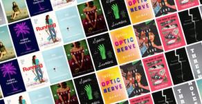 Celebrating Latinx Heritage Month with Books