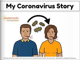 coronvirus story.png