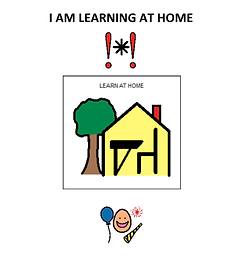 i am learning at home.png