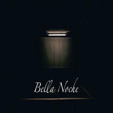 Bella Noche Cover.jpeg