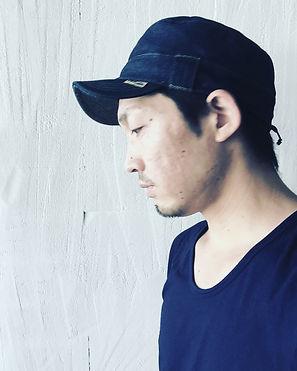 Tamiya_prof.JPG