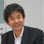 最終発表会の基調講演者が齊藤義明氏に決定しました