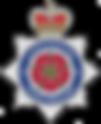 Lancashire Constabulary.png