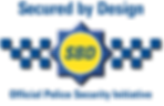 SBD_OPSI_logo_Over_60mm_Col.png