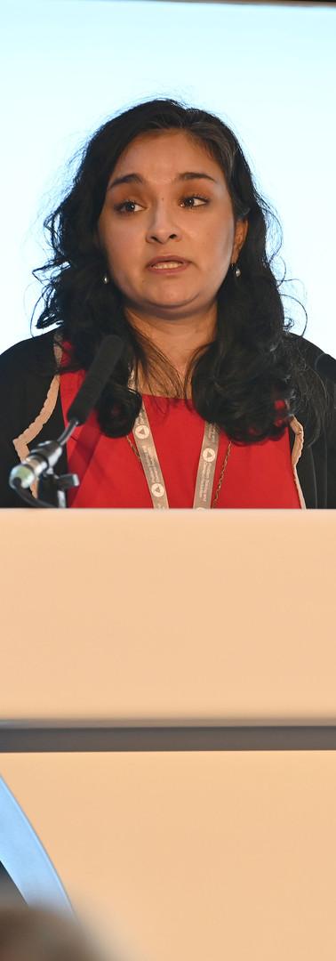 CEO Suky Bhaker