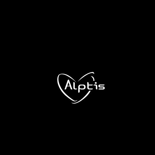 logos noir-05.png
