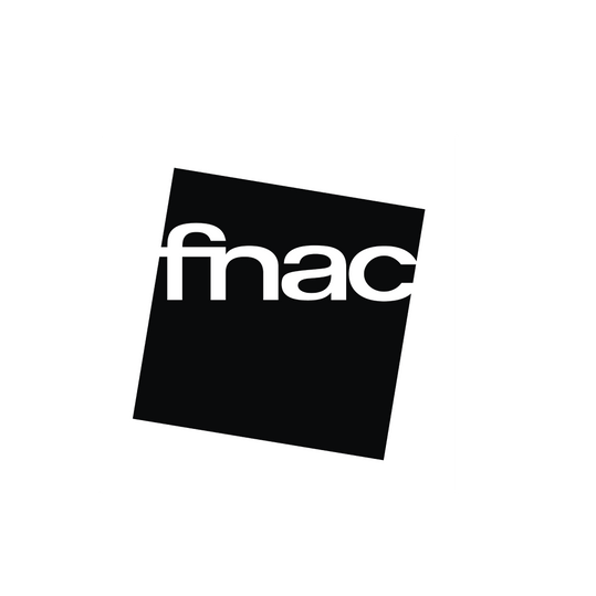 logos noir-09.png